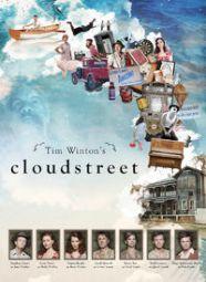 cloudstreet (1)