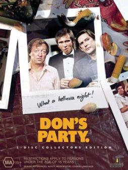 dons_partycover