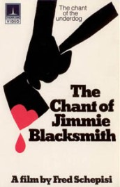 jimmie_blacksmith