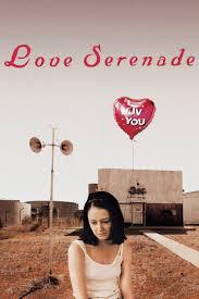 love-serenade2