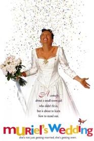 Muriels-Wedding-sm