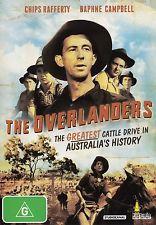 Overlanders3