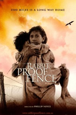 Rabbit-Proof_Fence_movie_poster