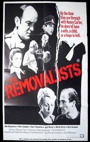 removalists2