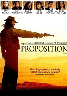 TheProposition