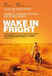 Wake in Fright.3