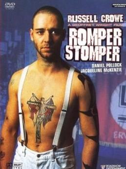 Romper Stomper (2)