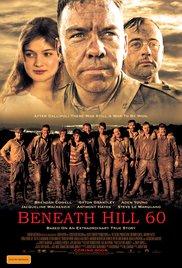 beneath-hill-60-2010