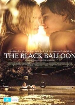 Blackballoon2