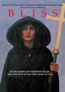 bliss_1985_original_cover