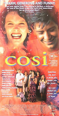 cosiposter1996