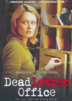 dead-letter-office-1998