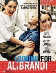 looking-for-alibrandi-poster-01