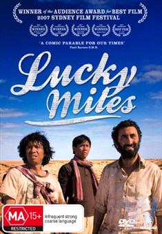 lucky-miles-2007