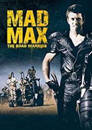 mad-max-2-b