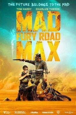 mad-max-fury-road-movie-list