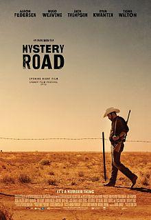 mysteryroad2013