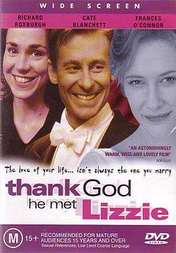 thank-god-he-met-lizzie-1997