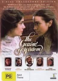 the-getting-of-wisdom-1978
