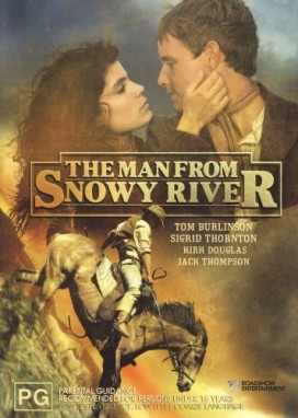 the-man-from-snowy-river-1982