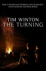 the-turning-2013