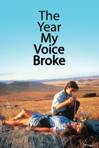 the-year-my-voice-broke