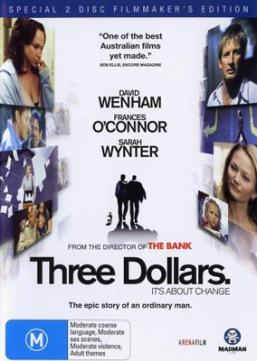 three_dollars