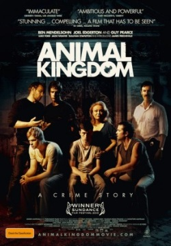 animal_kingdom_poster
