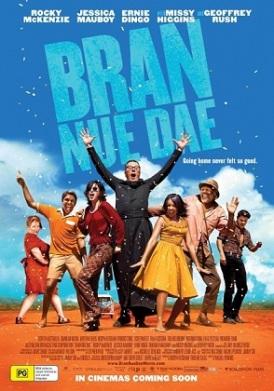 bran-nue-day