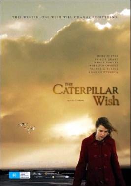 caterpillar_wish_2006
