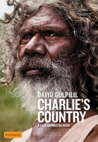 charlies-country-2013