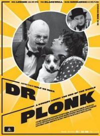 dr_plonk