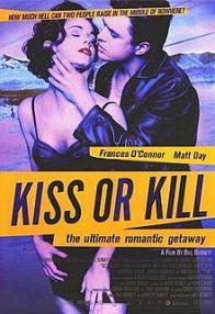 kiss-or-kill-1997