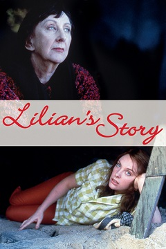 lilians-story-1996