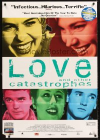 love_and_other_catastrophes_wa02489_l