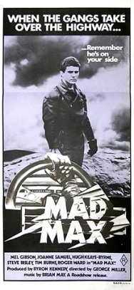 mad-max-orig