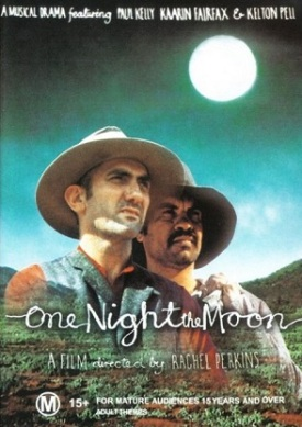 one-night-the-moon-2001