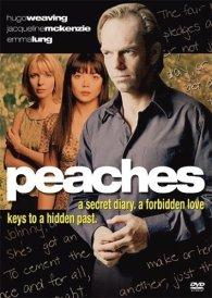 peaches-2004