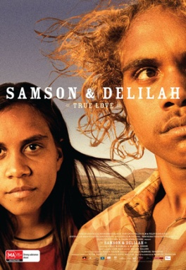 samson_and_delilah_poster