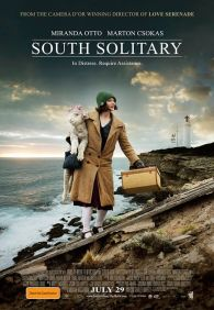 south_solitary