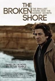 the-broken-shore-2013-movie-poster