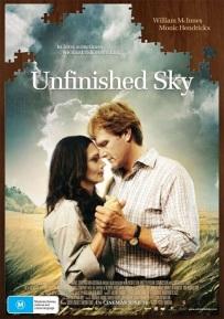 Unfinished-Sky.jpg