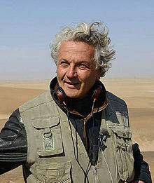 george_miller_while_filming_fury_road_cropped
