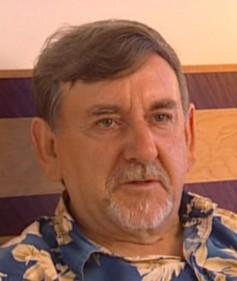 John D. Lamond