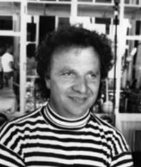 Mark Joffe (3)