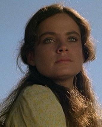 Australian Film Actresses of the 1980s – Ozflicks