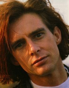 Australian Film Actors of the 1980s – Ozflicks